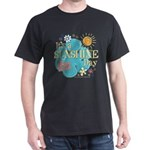 The Brady Bunch: Sunshine Day T-Shirt