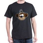 Cute New Year of The Monkey T-Shirt