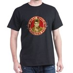What Would MacGyver Do? T-Shirt