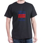 Dream Of Equality T-Shirt