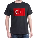 Turkey Flag T-Shirt