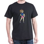 VOLLEY GIRL T-Shirt