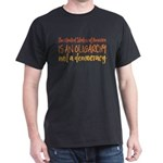 USA Oligarchy T-Shirt