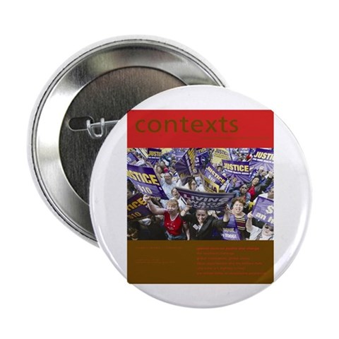 2.25 Button with Contexts image 100 pack  2.25 Button 100 pack by CafePress