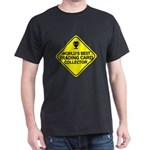 Collector Trading Cards T-Shirt