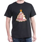 Drunk and be Merry Drunk T-Shirt