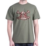 Meany 316 T-Shirt