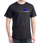 Executive Officer T-Shirt