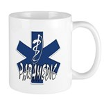 Paramedic gifts, clocks, t-shirts and medic mugs with EMS themes! Browse our personalized EMT, Emergency Services and paramedic gift mugs where online shopping is always fun!