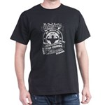 We Don't Know How Strong We Really Are T S T-Shirt