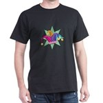 Jester Hat T-Shirt