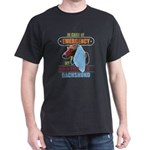 My Blood Type Is Dachshund T Shirt T-Shirt