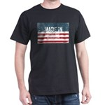 Made in Little Rock, Mississippi T-Shirt