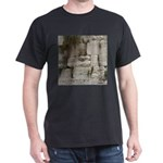 Next Year in Jerusalem Passover T-Shirt