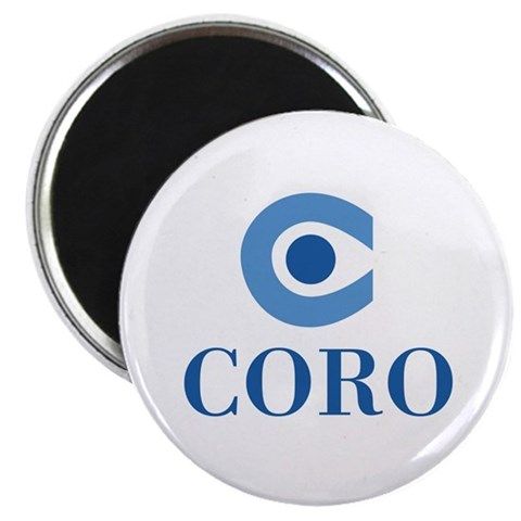 2.25quot; Magnet 100 pack  2.25 Magnet 100 pack by CafePress