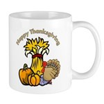 Happy Thanksgiving T-shirts, Thanksgiving Season Mugs, Thanksgiving Cooking Aprons and Happy Turkey Day Gifts!  Click to see more!
