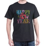 new year T-Shirt