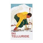 Skiing, Ski Resort in USA and World. Downhill, cross country, telemark and more.
