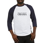 Barack the casbah with Obama