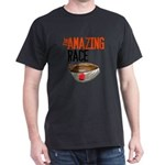 The Amazing Race Pearl Farming T-Shirt