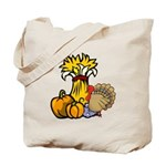 Thanksgiving Theme Tote Bag celebrates the joy and fun of turkey day, great for Thanksgiving shopping and travel! Check out our personalized turkey theme tote bags here......