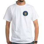 Vietnam War Commemorative T-Shirt