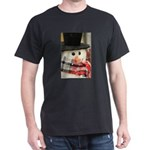 Frosty the smugman T-Shirt