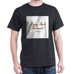 Happy Rosh Hashanah or Jewish Near year gr T-Shirt