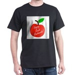 Rosh Hashanah or Jewish Near year greeting T-Shirt