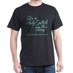 The Andy Griffith Show T-Shirt