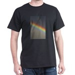 Rainbow Darkside T-Shirt