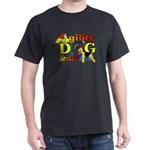 Airedale Agility T-Shirt