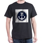 Navy Joe Coffee Company T-Shirt