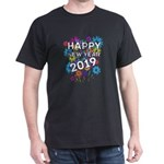 2019 New Year T-Shirt