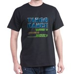 Tango dance, Work it,Share it, Move i T-Shirt