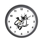 Siamese Royalty Wall Clock unique cat lover gifts, cat t-shirts, kitty gift clocks, cat mugs, kitty gifts, cat books, cat sweat shirts, cat theme fun favors, then we are the shop for you!