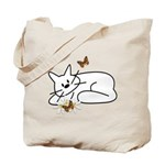 Personalized tote bags now available with matching t-shirts, gift clocks, watches, travel and ceramic coffee mugs! Browse our tote bags for shopping, travel and gift giving ideas!  Click to see our cat theme designs......