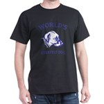 Blackmouth Cur T-Shirt