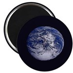 Earth Magnet