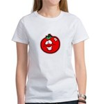 Silly Tomato Women's T-Shirt