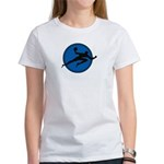 Find or Create Pet T-shirts @ CafePress