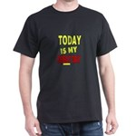 TODAY IS MY CHEAT DAY T-Shirt