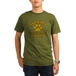 Unique designs on CafePress gifts, t-shirts and more