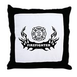 Fire department gift ideas now includes personalized photo pillows for firefighters! Check out our pillows perfect for the family couch, den, bedroom or throw our pillow on your favorite recliner, handy for taking a nap!  Check out personalized photo pillow gift ideas for firefighters.....