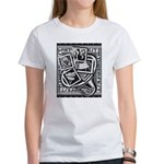 Oktoberfest Memories Women's T-Shirt