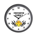 Firefighter Family clocks, gifts and t-shirts personalized with Bonfire Designs firefighter family exclusive designs! We feature firefighter family gift coffee mugs, t-shirts for adults, children and babies, personalized tote bags and other great firefighter family gift ideas! Browse our new family design here......