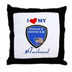 Police Officer's Wife Gift Collections!  Click to see more..........