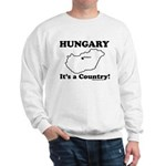 The capital of Hungary is Budapest. Are you smarter than a 5th grader? How about a tv show contestant?