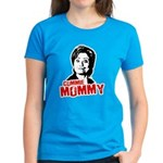 Commie Mommy