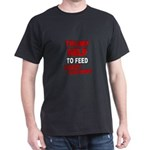 TRUMP HELP TO FEED HUNGRY CHILDREN T-Shirt